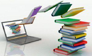 logiciel d'archivage électronique de documents