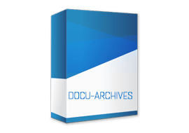 Docu-Archives