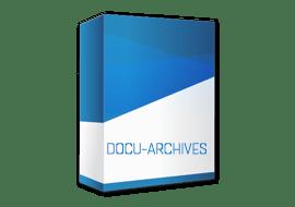 Docu-Archives