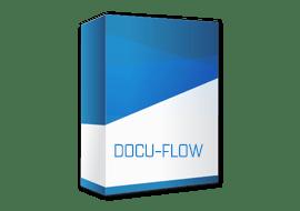 Docu-Flow