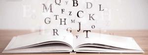 Reconnaissance Optique Des Caractères Manuscrits