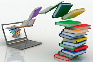 lecture reconnaissance automatique de documents