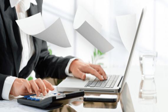 Logiciel de dématérialisation de factures fournisseurs