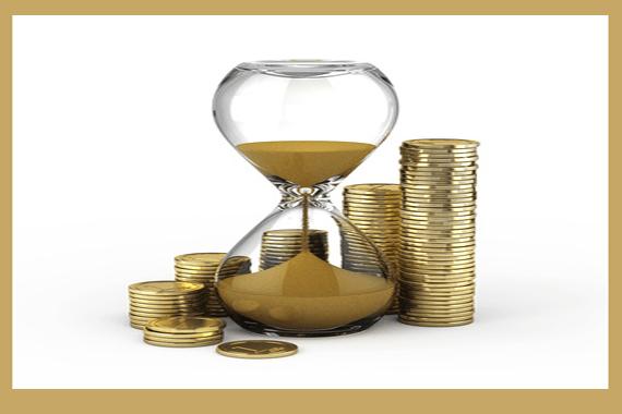 gain-de-temps-et-argent