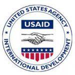 USAID / HEALTH SYSTEME 20/20 / MINISTERE DE LA SANTE (RCI)